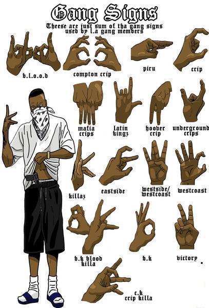 la_gang_signs.jpg