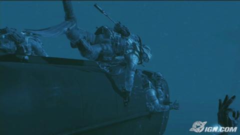 modern-warfare-2-2009051111.jpg