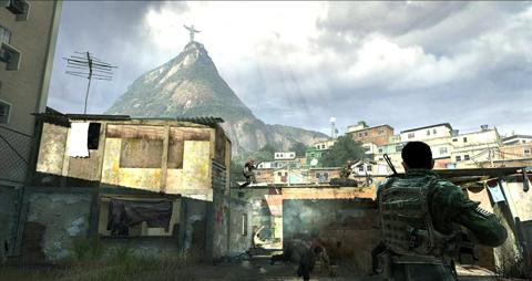 modern-warfare-2-2009052601.jpg
