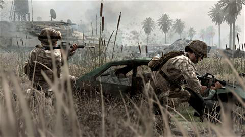 modern-warfare-2-screen.jpg