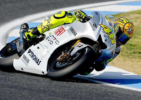 n503765_rossi_action_0_prev.jpg