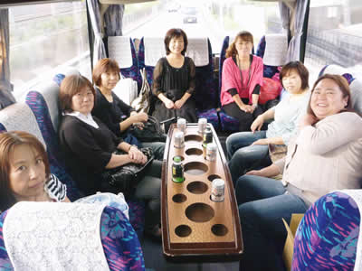 2011年10月01日_P1010523