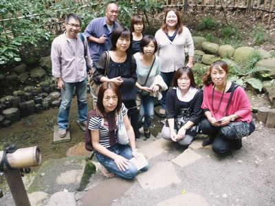 2011年10月01日_P1010528