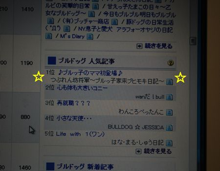 DSC_0002_20110701215352.jpg