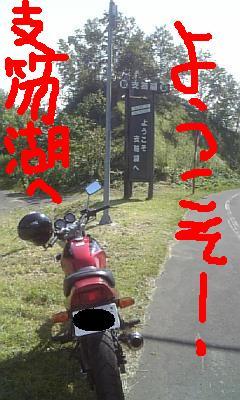 sikotsuko