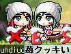 Maple100101_012110.jpg