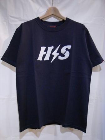 JHF 027