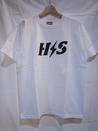 JHF 051