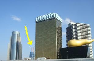 2009.10月18日 030
