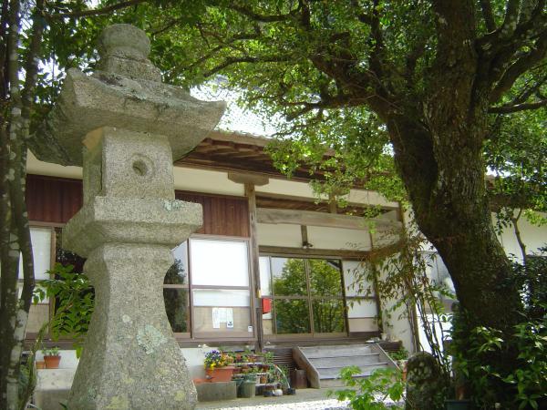 円福寺8縮小