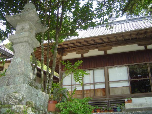 円福寺6縮小