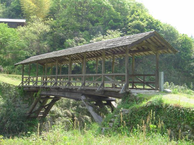 田丸橋2縮小