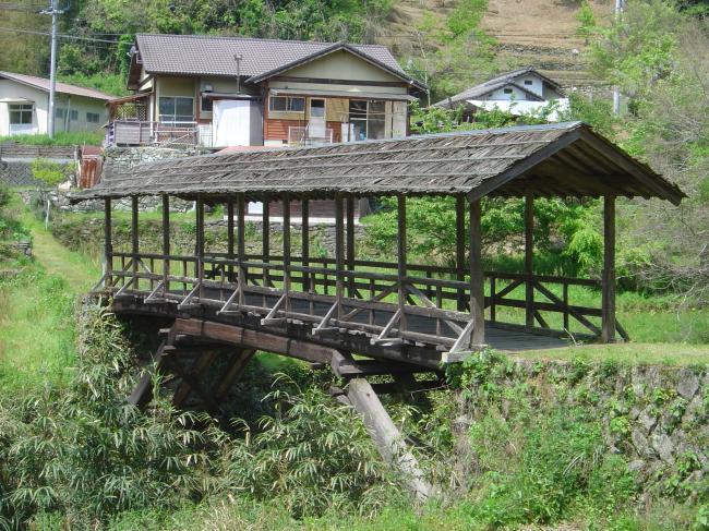 田丸橋5縮小