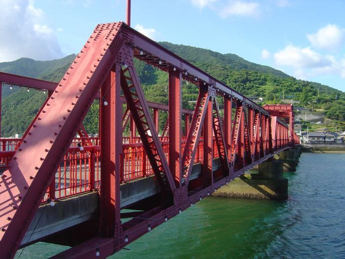 長浜橋10縮小