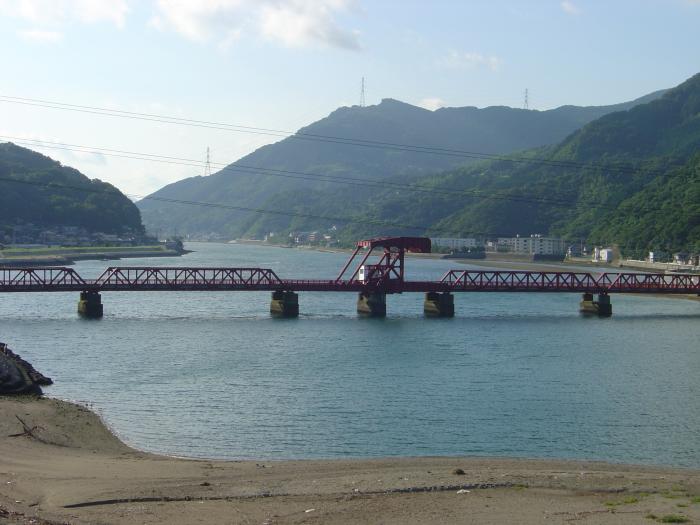長浜大橋2縮小