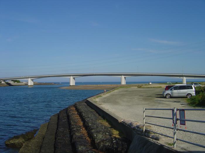 新長浜大橋1縮小