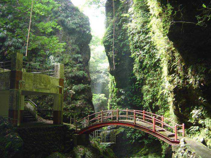 桂川17縮小