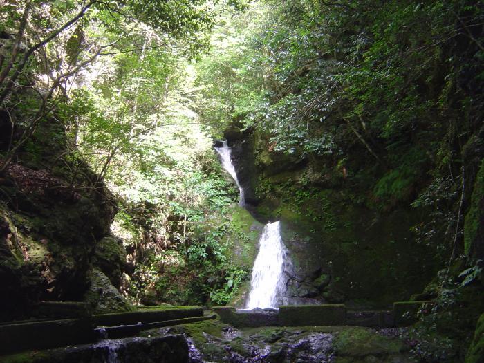 滝17縮小