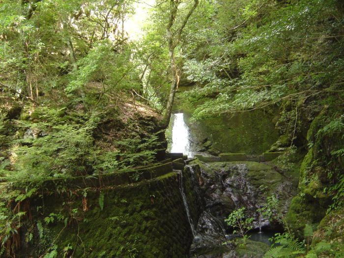 滝18縮小