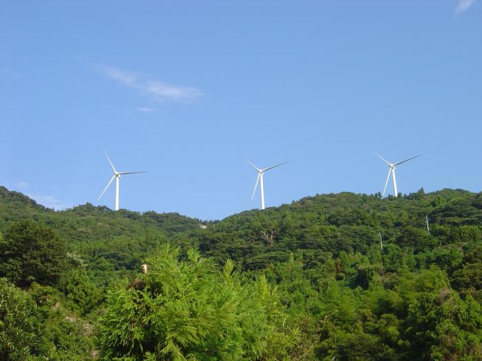 風力発電2縮小