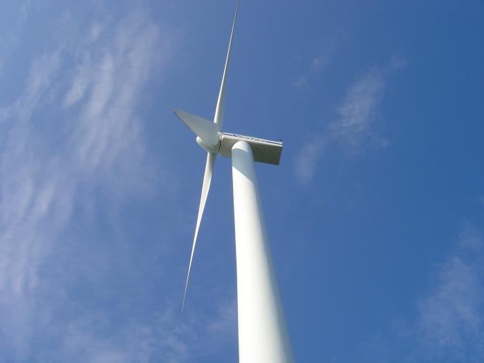 風力発電近影9縮小