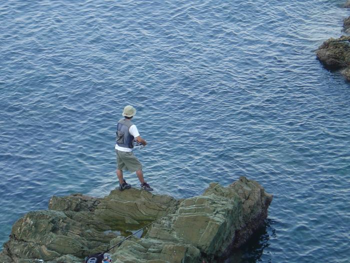 釣り人1縮小