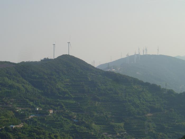 風力発電銀座5縮小