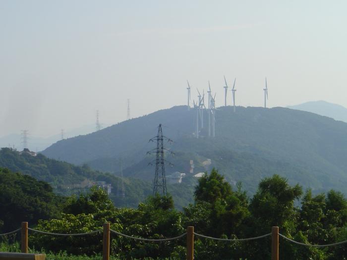 風力発電銀座2縮小