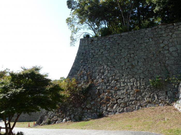 石垣6縮小