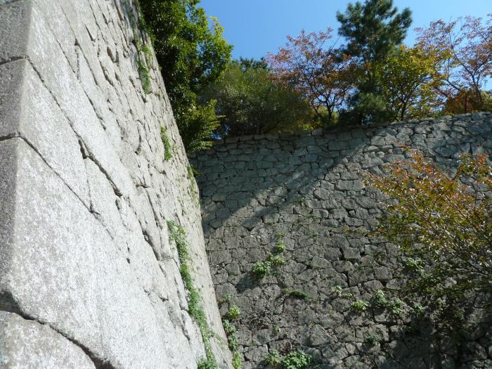 石垣1縮小