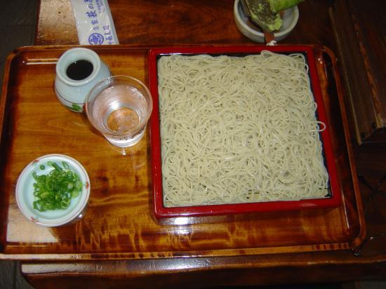 萩の茶屋もり蕎麦1縮小
