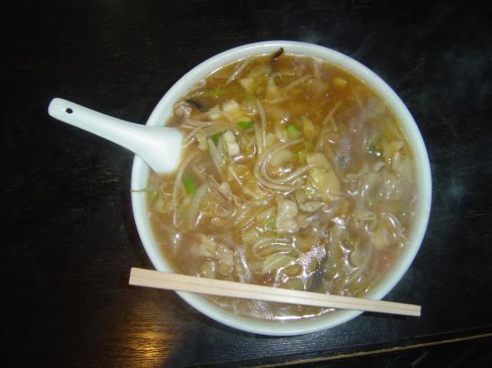 梁山泊尼崎チャンポン4縮小