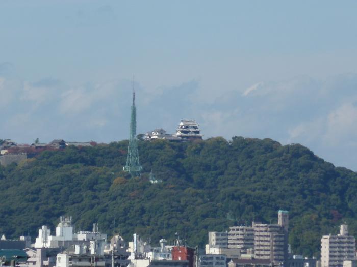 東から松山城5縮小