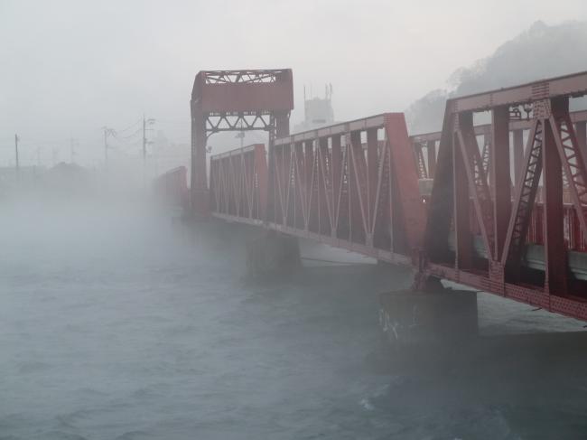 長浜大橋34縮小