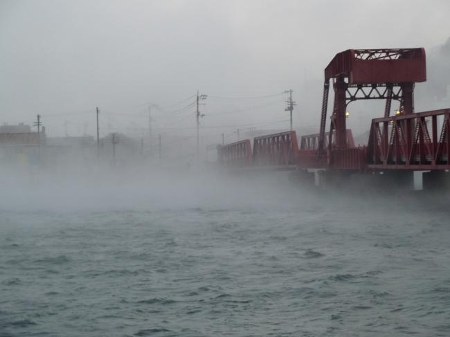 長浜大橋28縮小