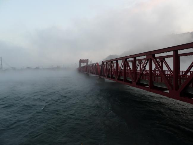 長浜大橋32縮小