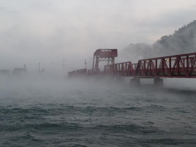 長浜大橋20縮小