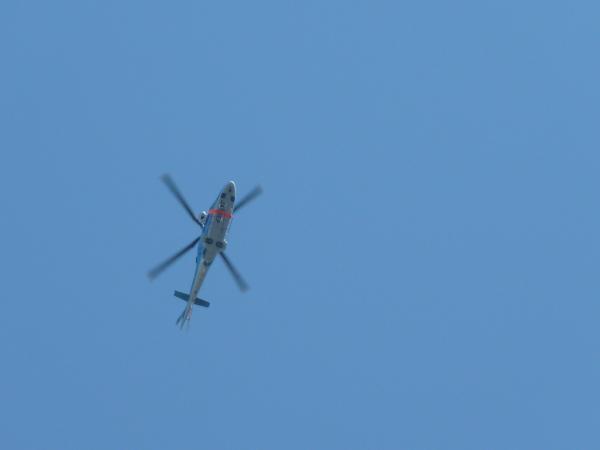 ヘリコプター4縮小