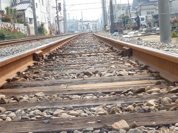 衣山駅渡る5縮小