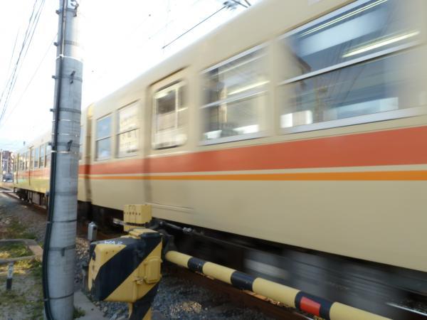 通過伊予鉄4