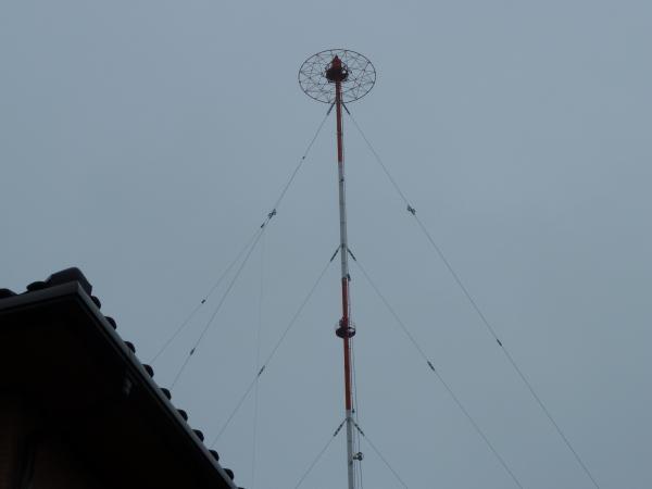 NHK電波塔2