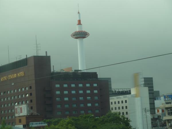 京都タワー6