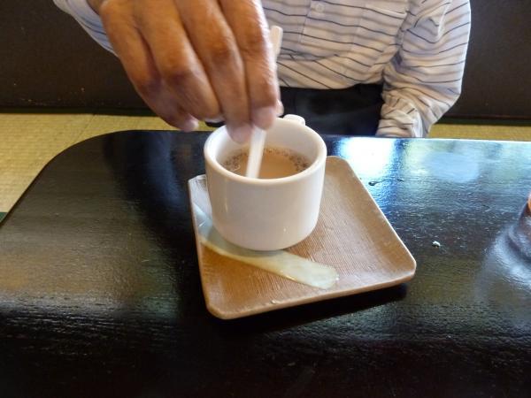 父コーヒー6