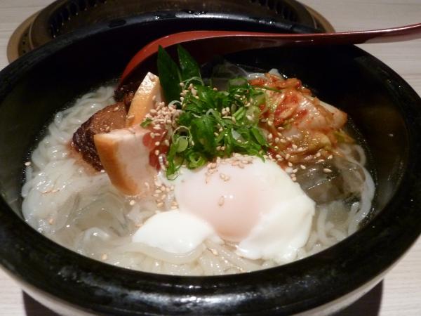 盛岡冷麺6