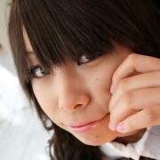 ☆桜 青空@PHOTO スタジオ・サン-05☆