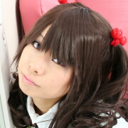☆桜 青空@PHOTO スタジオ・サン-06☆