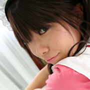 ☆桜 青空@PHOTO スタジオ・サン-07☆