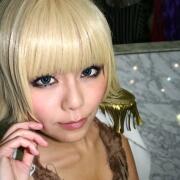 ☆Miraa (マーガレット) @となりでコスプレ博2010冬☆