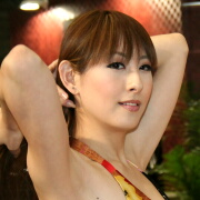 ☆東京オートサロン2011のコンパニオンさんをまとめてうp パート4☆