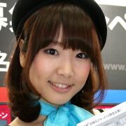 ☆CP+2011のコンパニオンさんをまとめてうp☆